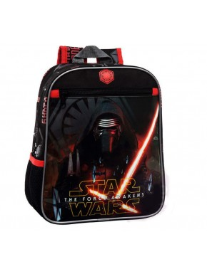 Star Wars mochila mini First Order Episodio VII