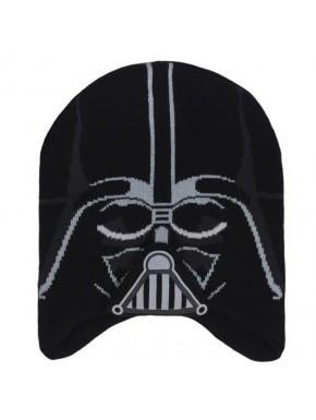 Gorro niño Star Wars Darth Vader