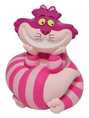 Figura Gato Cheshire 9 cm