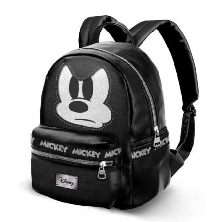 Bolso Mochila Mickey Mouse Disney