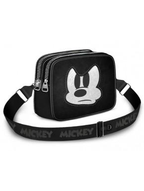 Bolso Mickey Mouse Enfadado