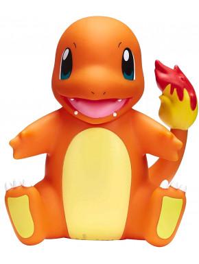 Figura Charmander Pokémon