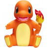 Figura Charmander Pokémon Kanto 10 cm