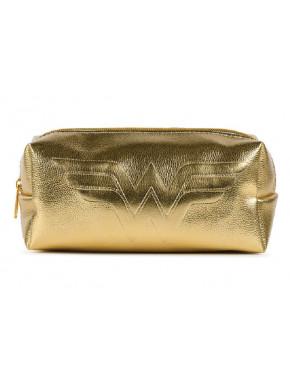 Estuche escolar Wonder Woman Novelty