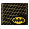 Cartera Batman DC Comics Logo