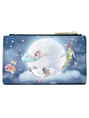 Cartera Loungefly Peter Pan Disney
