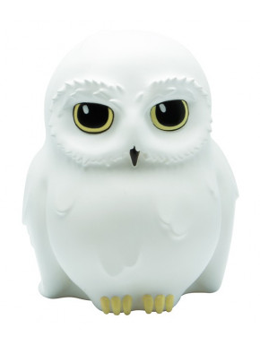 HARRY POTTER - Lamp - Hedwig