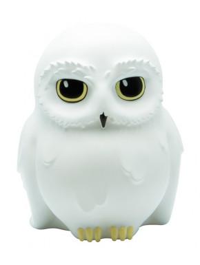 Lámpara Hedwig Harry Potter