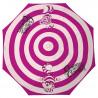 Paraguas Cheshire Alicia en País de las Maravillas
