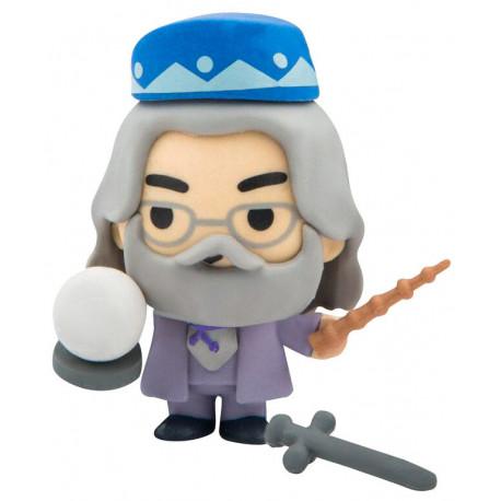 Figura goma borrar Dumbledore Harry Potter