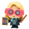 Minifigura Goma de Borrar Luna Lovegood Harry Potter