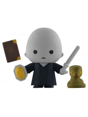 Minifiguras Gomes Lord Voldemort