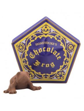 Figura Gomee Rana chocolate
