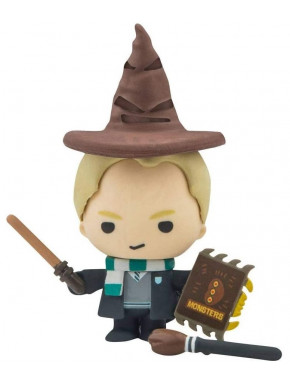 Figura  Gomee Draco Malfoy