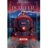 Libro Generación Potter Un Viaje por el Mundo Mágico y su Comunidad Fan