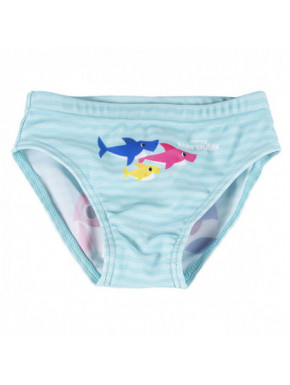 SLIP BAÑO BABY SHARK
