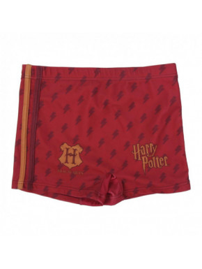 BOXER BAÑO HARRY POTTER