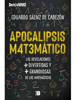 APOCALIPSIS MATEMATICO