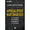 Libro Apocalipsis Matemático