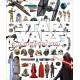 Libro Star Wars La enciclopedia visual