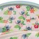 Bolso Bandolera Lilo & Stitch Loungefly