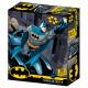 Puzzle 3D Batman y Batmóvil 500 piezas