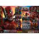 Figura Deadpool Zombie