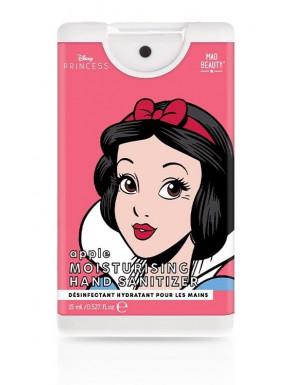 Higienizador de Manos Blancanieves Disney