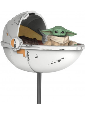 Figura The Child Vintage Collection Star Wars Hasbro 10 cm