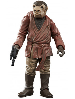 Figura Zutton Star Wars 10 cm