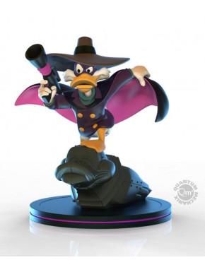 Figura Pato Darkwing 13 cm