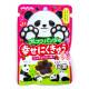 Caramelos Patas de Panda Frutos Rojos