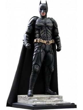 Batman The Dark Knight Rises Figura Movie Masterpiece 1/6 Batman 32 cm