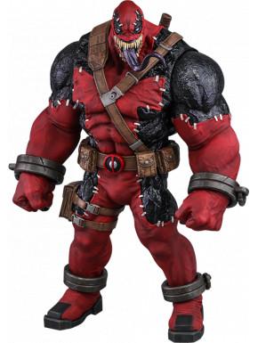 Figura Venompool Hot Toys