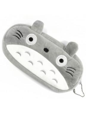 Estuche Totoro ojiplático