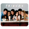 Alfombrilla Friends Grupo