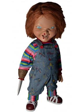 Muñeco Chucky Mezco Toyz