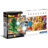 Puzzle Dragon Ball Super Panorama