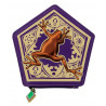 """HARRY POTTER - Coin Purse """"Chocolate Frog"""" (20/05)"""