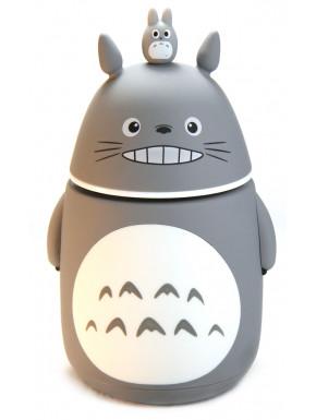 Vaso Termo Totoro