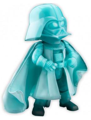 Figura luminiscente Darth Vader Beast Kingdom EAA