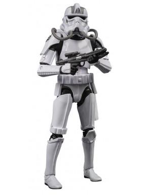 Figura Rocket Trooper