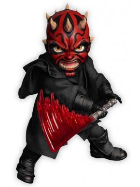 Figura Darth Maul Beast Kingdom EAA Star Wars