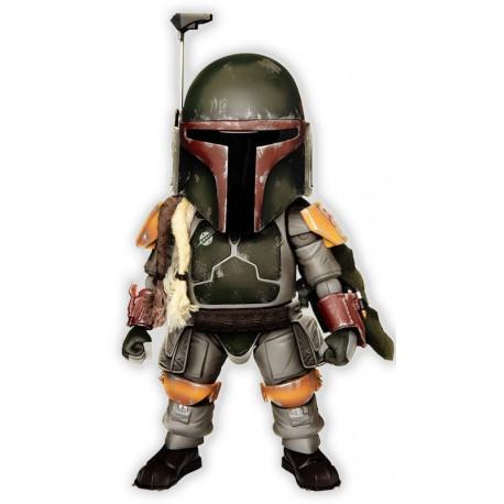 Figura Boba Fett Beast Kingdom EAA Star Wars