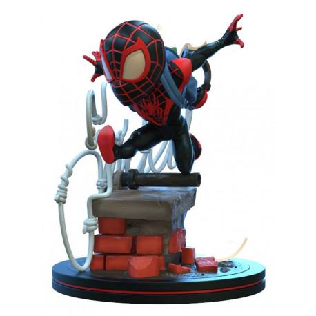 Figura Q-Fig Spider-Man