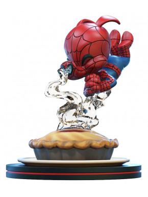 Figura Q-Fig Spider-Ham