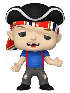 Funko Pop! Sloth Los Goonies