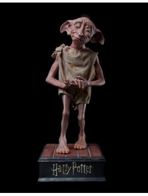 Estatua 1:1 Dobby