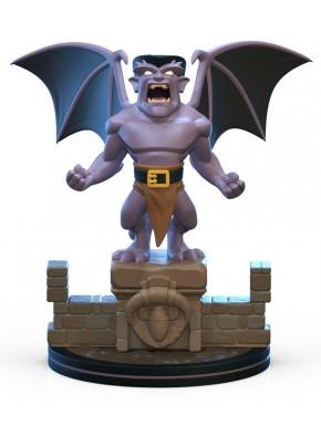 Gargoyles Figura Q-Fig Goliath 15 cm