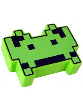 Space Invaders Abrebotella 8 cm